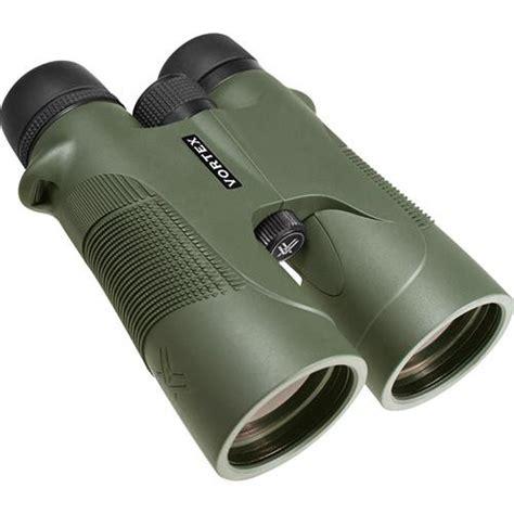 Vortex Diamondback 8 5 X50 Binocular Review