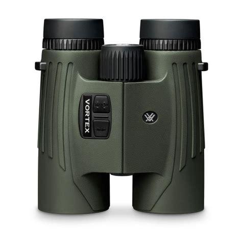 Vortex Fury 10x42 Vortex Binoculars For Sale Black Ovis