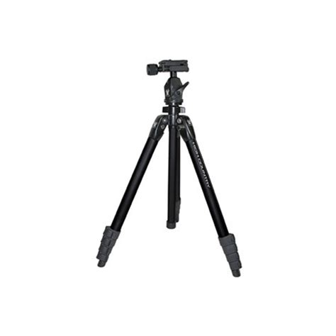 Vortex High Country Tripod With Ball Head Hcountry 4 5 And Hornady Neck Turner