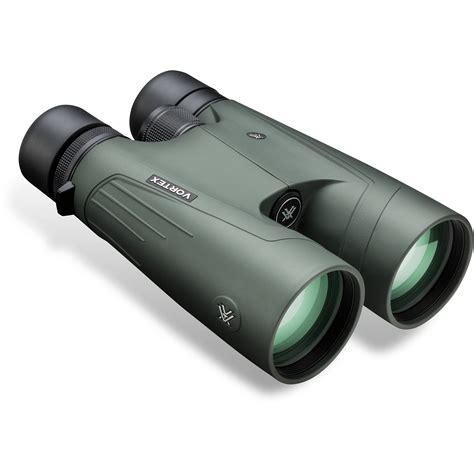 Vortex Kaibab Binoculars