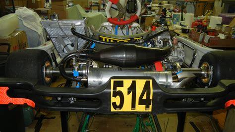 Vortex Kz Engine