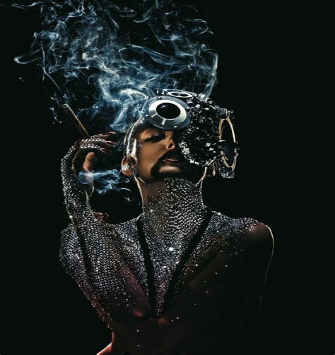 Vortex Lyrics Gazette