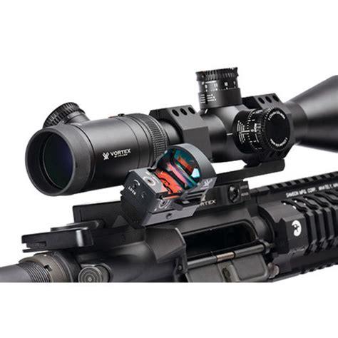 Vortex Optics 45 Degree Mount - Strong Side Tactical