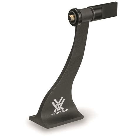Vortex Optics Binocular Tripod Adapter Binocular Tripod Adaptor