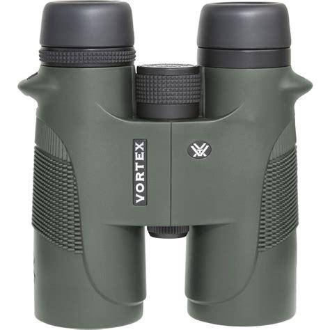 Vortex Optics Diamondback 10x42mm Binoculars 10x42mm Diamonback Binoculars