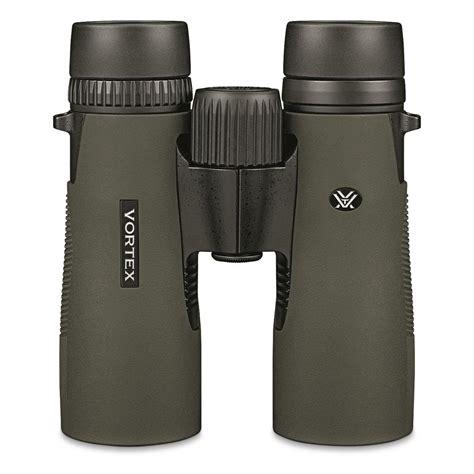 Vortex Optics Diamondback 8x42mm Binoculars 8x42mm Diamonback Binoculars