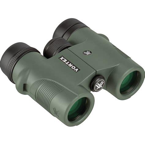 Vortex Optics Diamondback Binocular Binoculars And Vortex Optics Viper Hd 10x42 Roof Prism Binocular