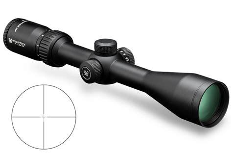 Vortex Optics Law Enforcement Discount