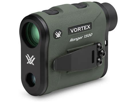 Vortex Optics Ranger 1500 Laser Rangefinder