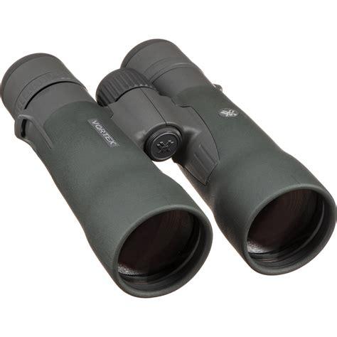 Vortex Optics Razor Hd 12x50 Binoculars