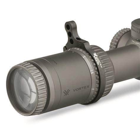 Vortex Optics Switchview Throw Levers Spadezilla Com