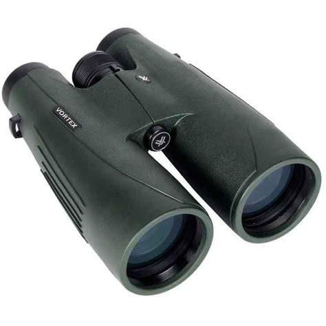 Vortex Optics Vulture Hd 15x56mm Binoculars 15x56mm Vulture Hd Binoculars