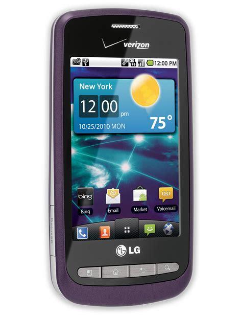 Vortex Phone Free