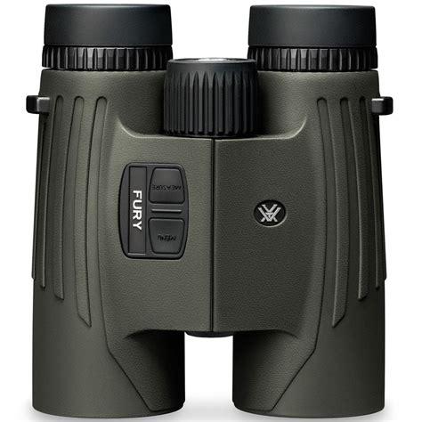 Vortex Rangefinder Binoculars Uk