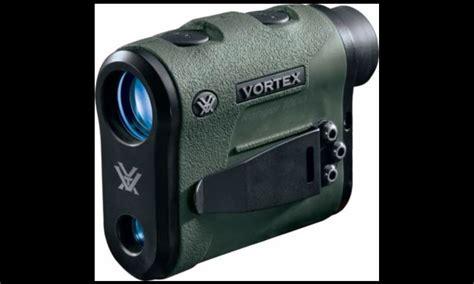 Vortex Ranger 1000 Hcd