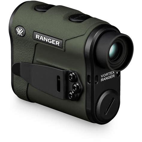 Vortex Ranger 1300 Review New To 2018 Rangefinder Optic