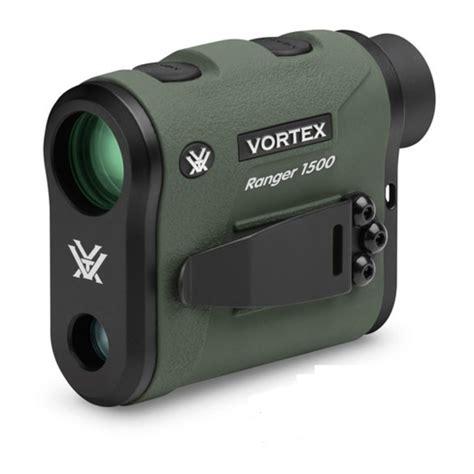 Vortex Ranger 1500 Manual Pdf Download
