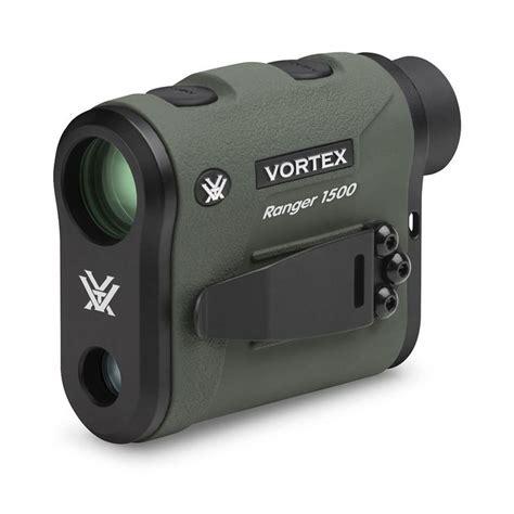 Vortex Ranger 1500 Rangefinder Ebay
