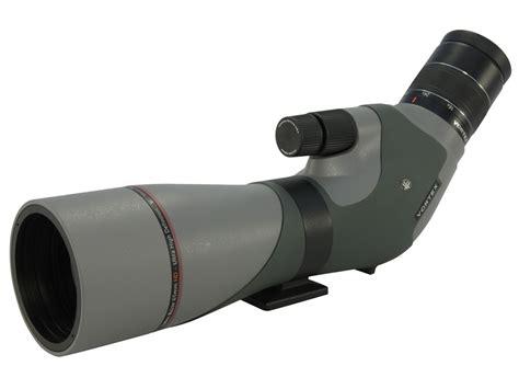 Vortex Razor 65mm