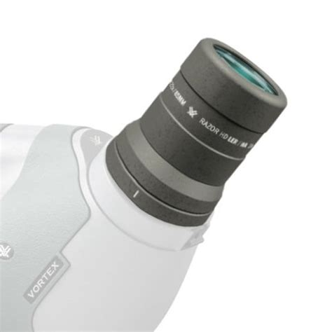 Vortex Razor HD LER Wide Angle Eyepiece - Telescope Com