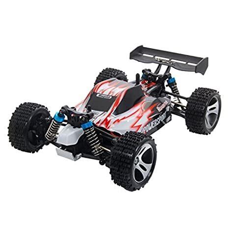 Vortex Rc Car Amazon