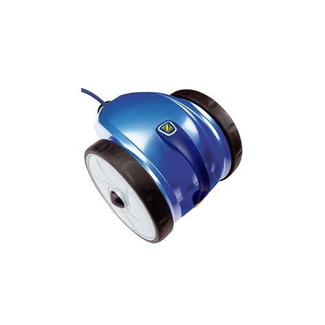 Vortex Robot Ebay