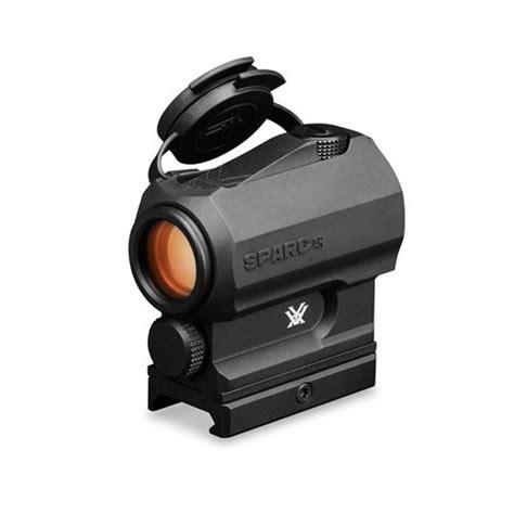 Vortex Sparc Ar 1x Red Dot Spc Ar1