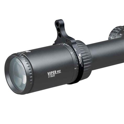 Vortex Switchview Throw Lever Optics Warehouse