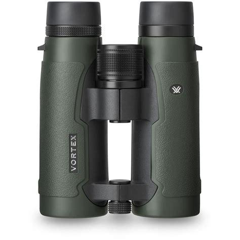 Vortex Talon Binoculars 10x42