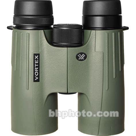Vortex Viper 12x42 Binoculars Review