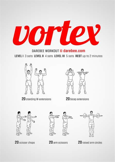 Vortex Workout
