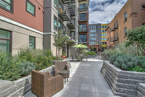 Vox Apartments Iphone Wallpapers Free Beautiful  HD Wallpapers, Images Over 1000+ [getprihce.gq]