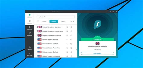 ☆ 1) Vpn Alternatives Reddit In Missouri Best VPN Services