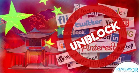 vpn in china%0A