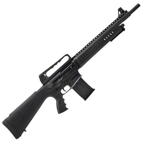 Vr60 Shotgun 20 Gauge