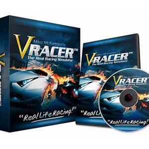 Vracer? the real racing car simulator car racing games download guide