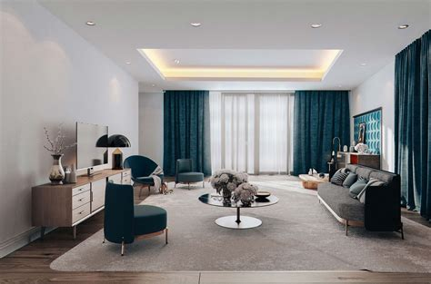 Vray Interior Rendering Tutorial Make Your Own Beautiful  HD Wallpapers, Images Over 1000+ [ralydesign.ml]
