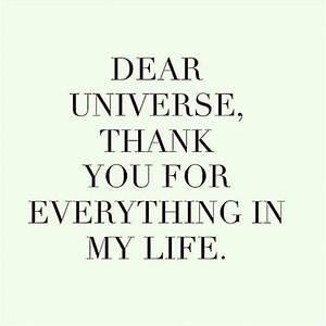 Best vsl ? spiritual awakening secrets