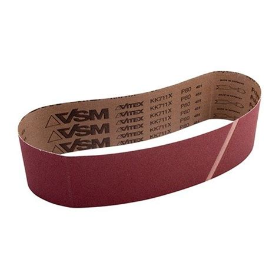 Vsm Abrasives Corporation Sanding Belts 6