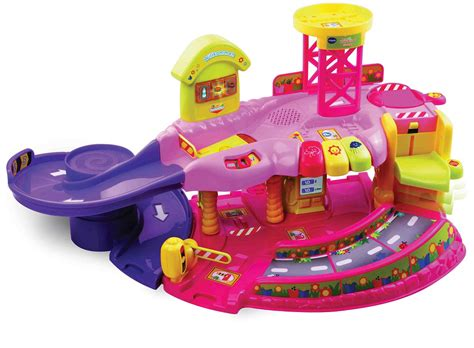 Vtech Garage Pink Make Your Own Beautiful  HD Wallpapers, Images Over 1000+ [ralydesign.ml]