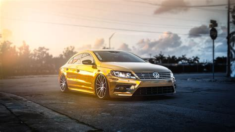 Vw Cc Wallpaper HD Wallpapers Download free images and photos [musssic.tk]
