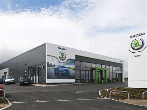 Vw Garage Bridgwater Make Your Own Beautiful  HD Wallpapers, Images Over 1000+ [ralydesign.ml]