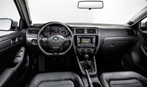 Vw Jetta 2015 Interior Make Your Own Beautiful  HD Wallpapers, Images Over 1000+ [ralydesign.ml]