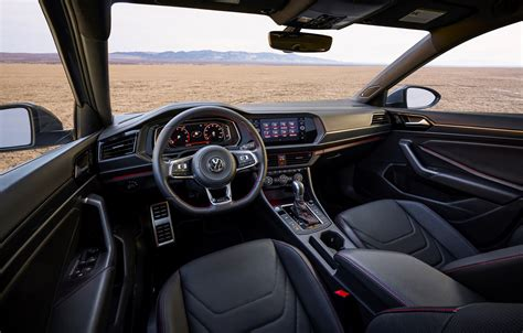 Vw Jetta Gli Interior Make Your Own Beautiful  HD Wallpapers, Images Over 1000+ [ralydesign.ml]