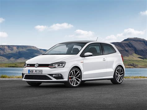 Vw Polo Photos HD Wallpapers Download free images and photos [musssic.tk]