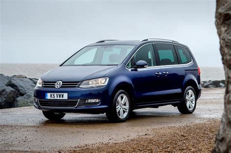 Vw Sharan Pictures HD Wallpapers Download free images and photos [musssic.tk]