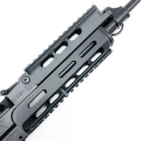Vz 58 Lower Handguard