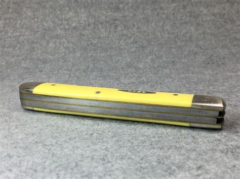 W R Case Case Xx Knives Smoky Mountain Knife Works