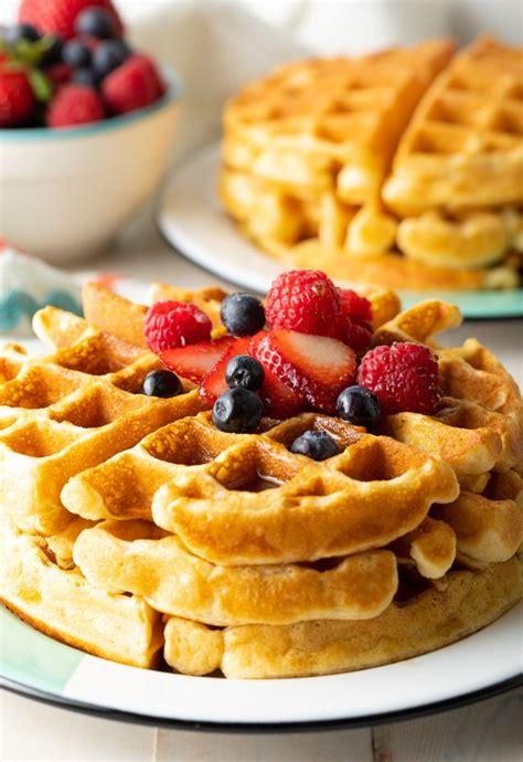 Waffle Recipe From Scratch Watermelon Wallpaper Rainbow Find Free HD for Desktop [freshlhys.tk]