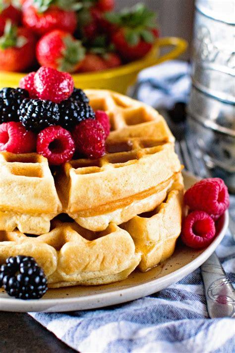 Waffle Recipes Watermelon Wallpaper Rainbow Find Free HD for Desktop [freshlhys.tk]